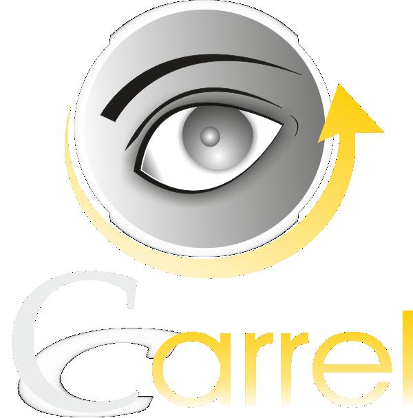 Agencja Reklamowa Carrel
